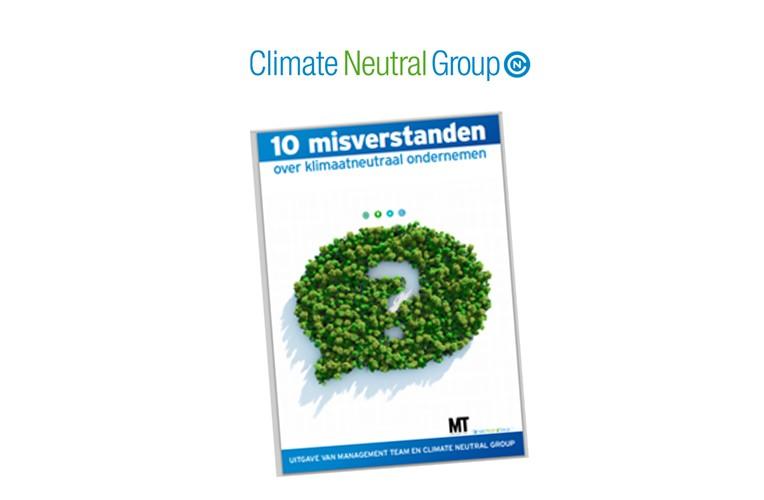 Portfolio-ClimateNeutralGroup