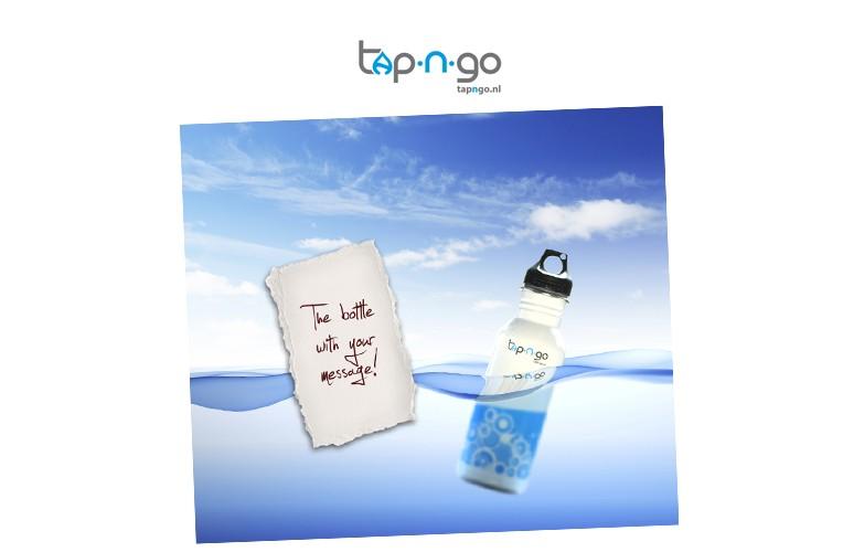 Portfolio-Tapngo