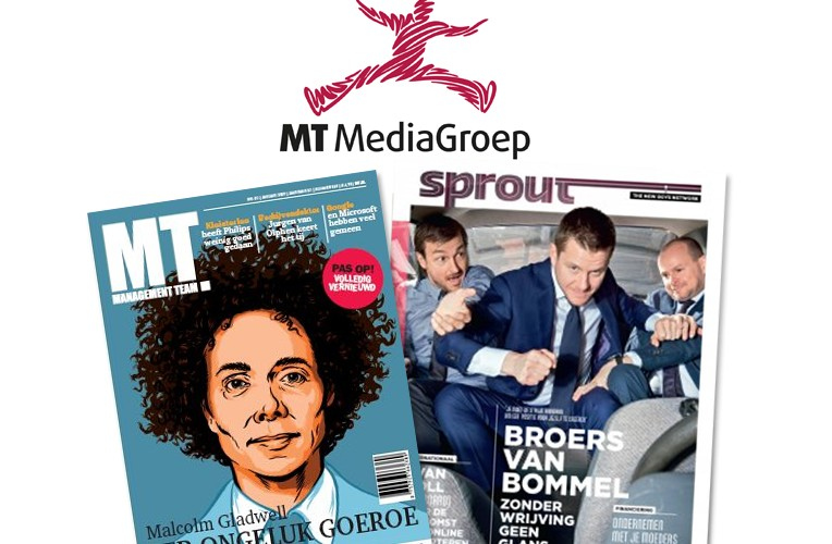 MT-Mediagroep