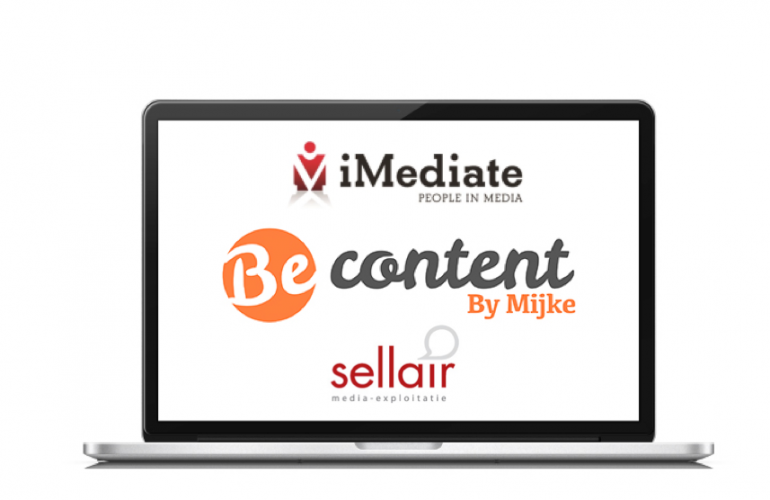 iMediate & Sellair